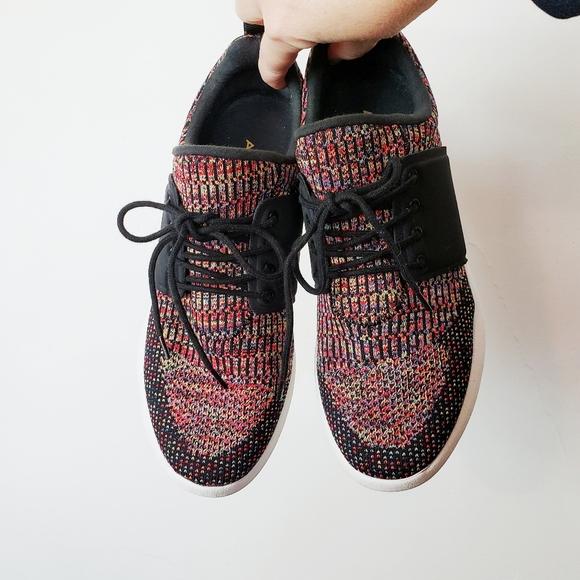 aldo milner sneaker
